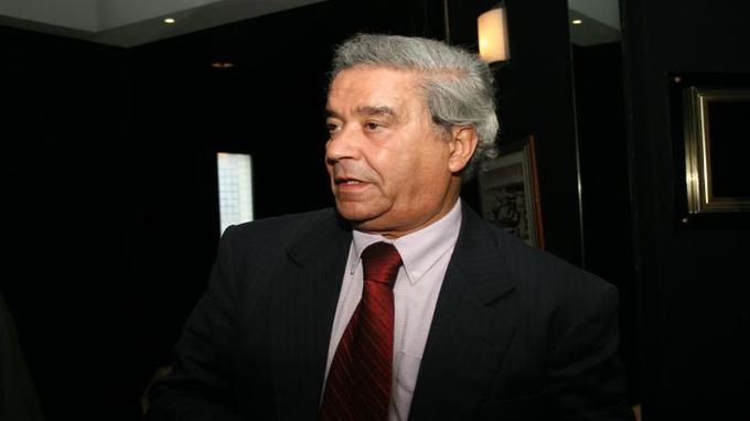 Mustapha Alaoui image