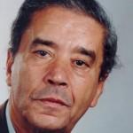 بقلم. مصطفى العلوي