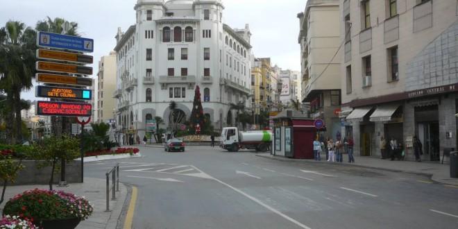 Ceuta2