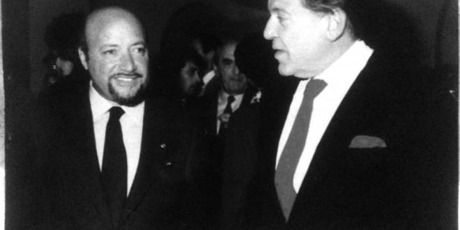 """الكولونيل محمد القباج:  """"لست أنا من أنقذ الحسن الثاني، بل الملك هو الذي أنقذ الطائرة"""""""