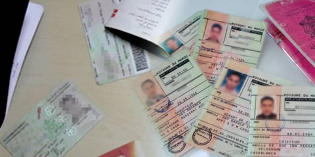 هل فعلا وصل الحد ببعض الصحراويين إلى رمي بطائقهم الوطنية في الشارع، عنوانا على تنازلهم عن الجنسية المغربية؟