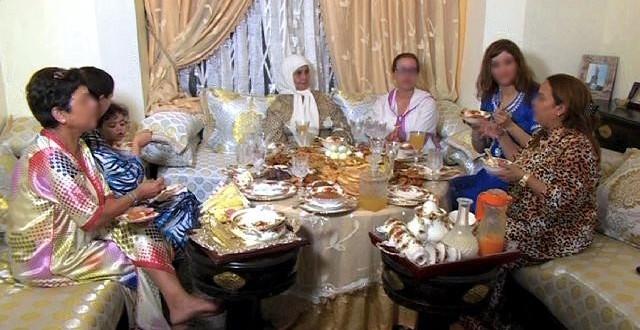 130803103257_ramadan_640x360_bbc_nocredit