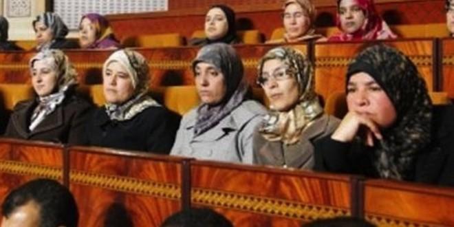 parlementaires_-_femmes_-_pjd