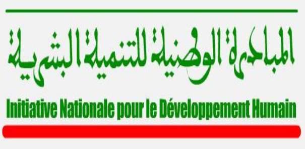 المبادرة-الوطنية-للتنمية-البشرية