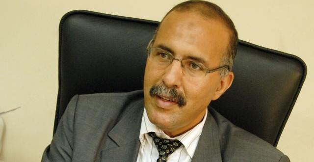 Abdelmoula-Abdelmoumni-MGPAP-2779-2012-10-04
