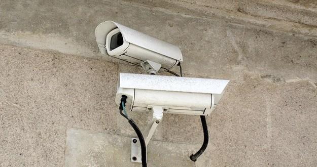 Cameras_de_surveillance