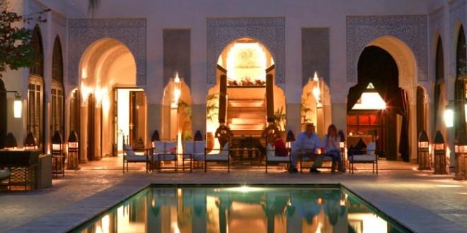 Raid-Marrakech-Alizéstravel.com-Alizés-Travel-DMC-Maroc