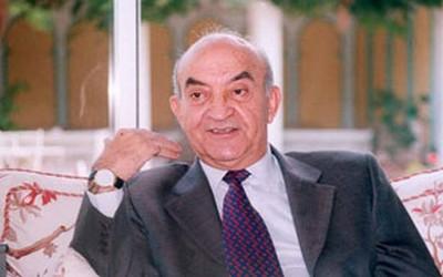 عبد الرحمان اليوسفي