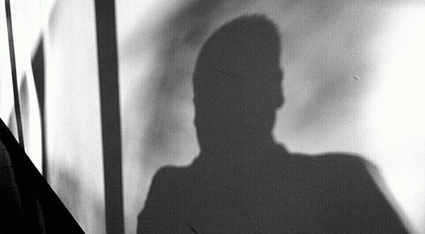 ombre personne