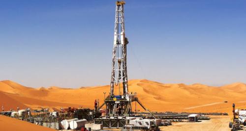 petrole maroc 01-04-14