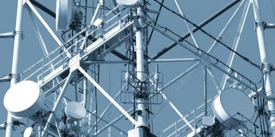 telecommunication reseaux maroc