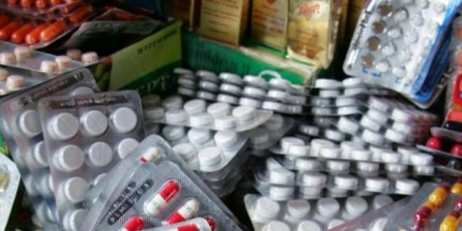 6424613-62-de-medicaments-contrefaits-sur-internet