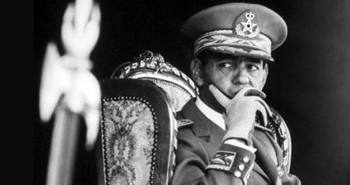 تأثر الملك الحسن الثاني بحضور عبد الرحيم بوعبيد في الضريح، فأعلن قرار إطلاق سراح كل المعتقلين السياسيين بمراكش.