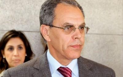 عبد اللطيف الوديي