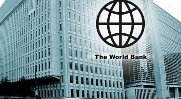 world bank