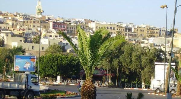 16-Meknes.ccbysa.eelakramine