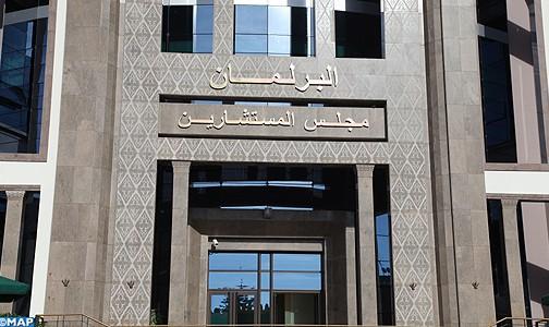 Chambre-des-conseillers-M2-504x300