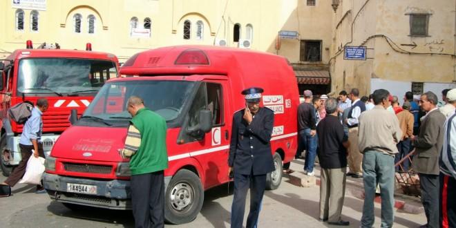 ambulance 0614