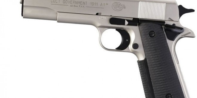pistolet-colt-governement-1911-a1-nickele-cal9mm-umarex