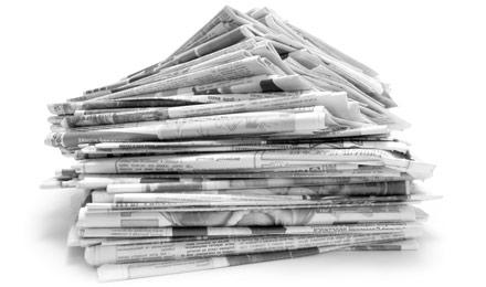 tas journaux