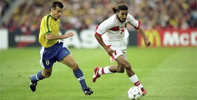 haji 1998 maroc bresil