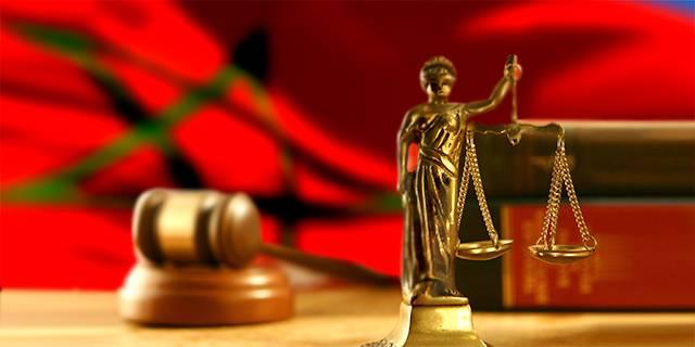 justice-maroc-montage