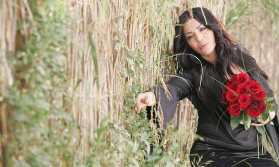 ليلى غفران