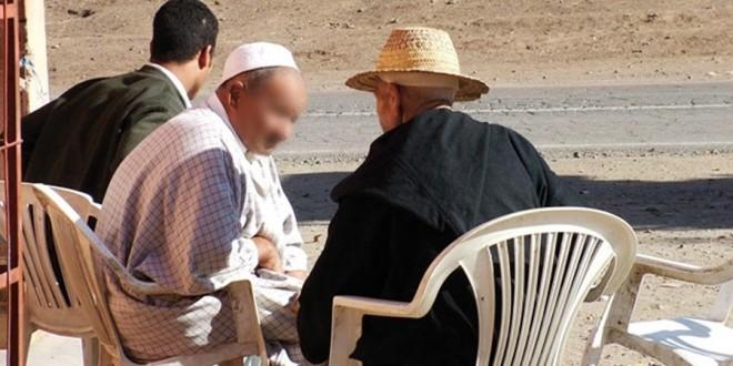 retraites maroc