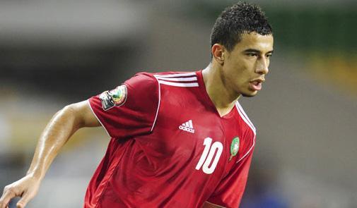 Photo of رياضة | بلهندة محبط من الجماهير المغربية