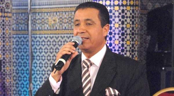 محمد الغاوي