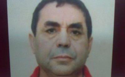 حميدو الذيب، اسمه الآخر، أحمد بونقوب، وكانت محاكماته في 1991، 1997 كشفا لخبايا فلسفة تجارة الحشيش حيث قدم أثناء استنطاقه أسماء مسؤولين كبار في الدولة، في الداخلية، وفي الشرطة، وفي الدرك، وفي الجمارك، ليكشف أن مسؤولين كبار في الدولة استغنوا من تجارة الحشيش.