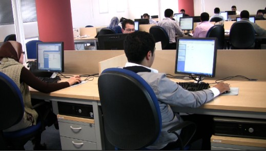 informatique maroc