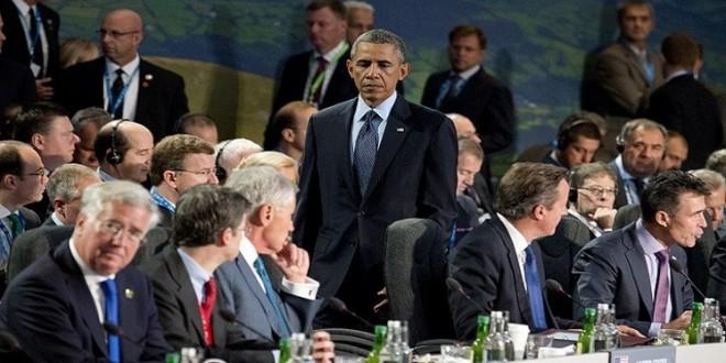 obama reunion