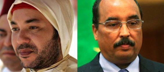 Photo of هل تستعد نواكشوط لاستقبال الملك محمد السادس الشهر المقبل ؟