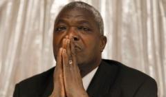 "Photo of القضاء الفرنسي يتابعُ وزيرًا سابقًا بتهمة تلقِّي رشوة ""مغربيَّة"""