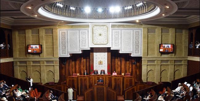 parlement 1014