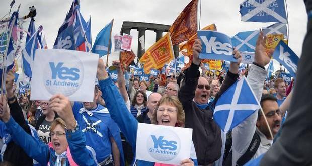 scotland-ref-gt