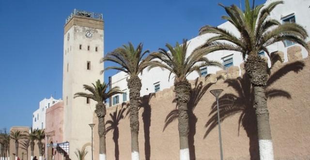Visiter_Essaouira