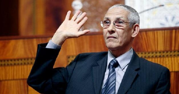 وزير التعليم العالي لحسن الداودي يرفع يده مستسلما أمام غياب نهضة جامعية