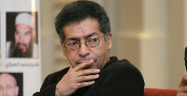 محمد ظريف