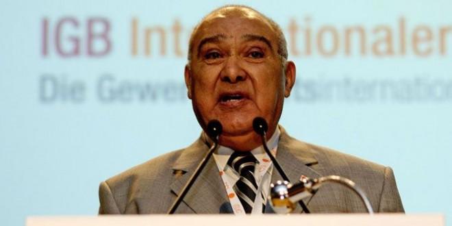 عبد السلام جراد