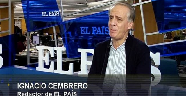 إغناسيو سمبريرو