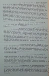Suite doc 1959