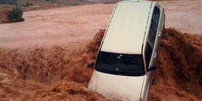 inondations_maroc_23_nov_14_01