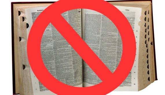 livre-interdit