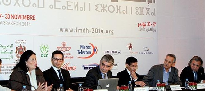 lonu_qui_a_choisi_marrakech_pour_tenir_son_forum_mondial_des_droits_de_lhomme