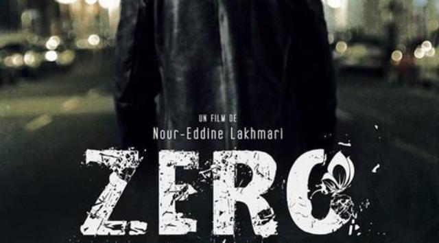 """Photo of فيلم """"زيرو"""".. فعلا زيروووو"""