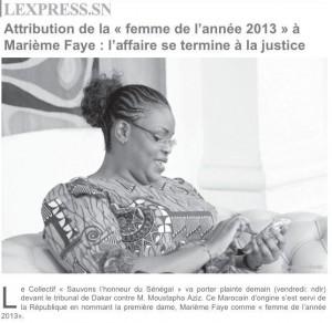 afrique maroc femme