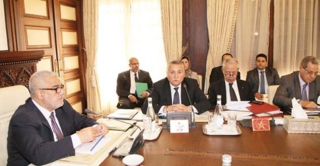 gouvernement reunion