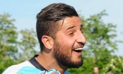 "Photo of تدوينة عنْ ""شارلي إيبدو"" تجرُّ لاعبا مغربيًّا إلى القضاء الإيطالي"
